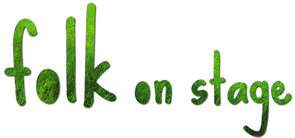 logo-folk-on-stage